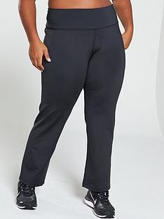 nike-training-power-classic-gym-pant-curve-blacknbsp