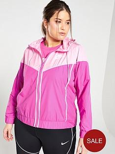 cbfd13d8b Nike | Coats & jackets | Women | www.littlewoodsireland.ie