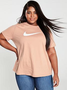 nike-sportswear-swoosh-tee-curve-rose-gold