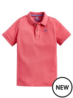 joules-boys-woody-short-sleeve-polo-shirt-pink