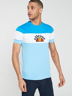 ellesse-gubbio-cut-sew-t-shirt