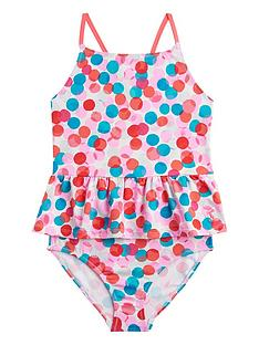 joules-toddler-girls-sabina-spot-tankini-set-multi