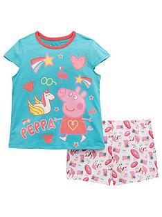 12 18 Months Nightwear Girls Clothes Child Baby Www