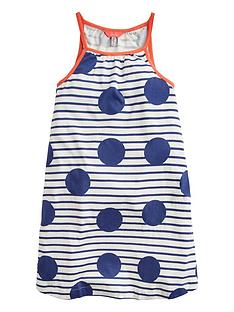 336101b31011 7/8 years | Joules | Child & baby | www.littlewoodsireland.ie