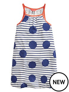 joules-girls-tamzin-spot-amp-stripe-swing-dress-blue