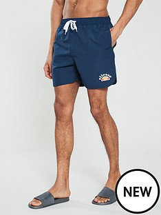 ellesse-nono-swim-shorts
