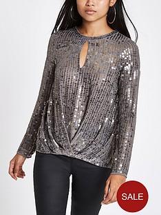 9b7cb022e4a0d7 Petite | Tops & t-shirts | Women | www.littlewoodsireland.ie