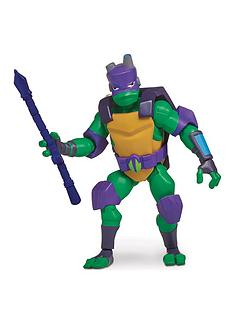 teenage-mutant-ninja-turtles-the-rise-of-the-teenage-mutant-ninja-turtles-basic-action-figures-storage-donnie