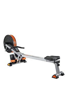 v-fit-tornado-air-rower
