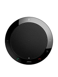 jabra-speak-410-portable-usb-conference-speakerphone