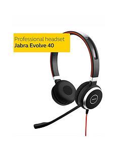 jabra-evolve-40-corded-professional-headset