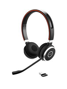 jabra-evolve-65-wireless-professional-headset-with-bluetooth