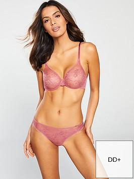 gossard-sheer-lace-bra