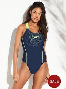 c86151687de Speedo | Swimwear & beachwear | Women | www.littlewoodsireland.ie