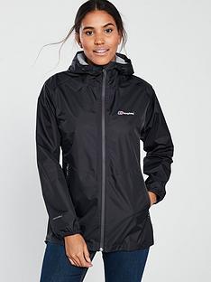 berghaus-deluge-light-jacket-blacknbsp