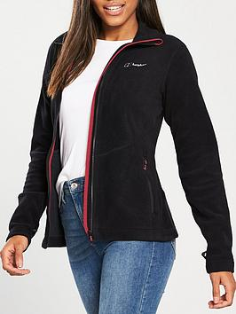 berghaus-prism-micro-fz-jacket-black