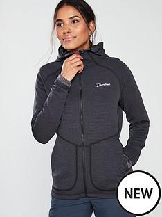 berghaus-redonda-hooded-jacket