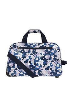accessorize-florence-printed-trolley-overnight-bag-multi
