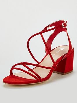 v-by-very-gwen-strappy-heeled-sandal