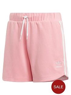 b2b6ece5b34 Girls clothes   Child & baby   Adidas originals   www ...