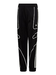 adidas-originals-boys-flamestrike-pants-black