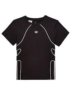 adidas-originals-boys-flamestrikenbspshort-sleeve-t-shirt-black