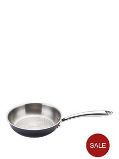 prestige-optisteel-20-cm-frying-pan-ndash-diamond-blue