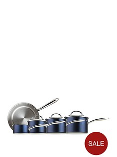 prestige-optisteel-5-piece-pan-set