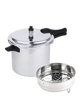 prestige-6-litre-pressure-cooker-with-accessories