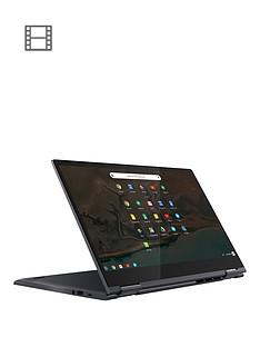 lenovo-yoga-chromebook-intel-core-i5-8gb-ram-128gb-ssd-156-inch-laptop-blue