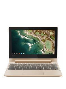 lenovo-c330-chromebook-mediatek-processor-4gb-ram-32gb-ssd-116-inch-touchscreen-laptop-gold