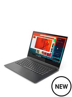 lenovo-yoga-c930-13ikb-intelreg-coretrade-i5-processornbsp8gbnbspramnbsp512gbnbspssd-139-inch-laptop-grey