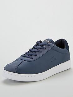 lacoste-masters-219-1-qsp-sfa-trainers-navy