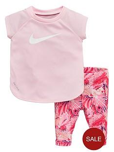 nike-baby-girls-tee-and-capri-legging-set-pink
