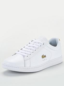 lacoste-carnaby-evo-219-1-sfa-trainers-whitegold