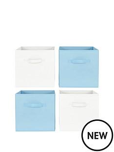 jazz-set-of-4-storage-boxes