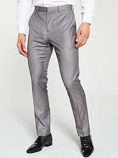 v-by-very-slimnbspsuit-trouser-grey