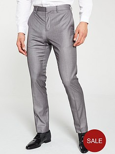v-by-very-slimnbspsuit-trouser-grey