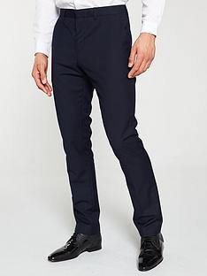 v-by-very-slimnbspsuit-trouser-navy