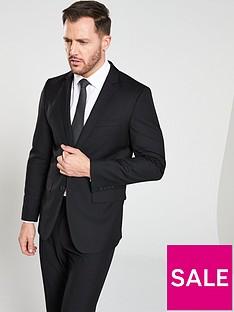 v-by-very-regularnbspsuit-jacket-black