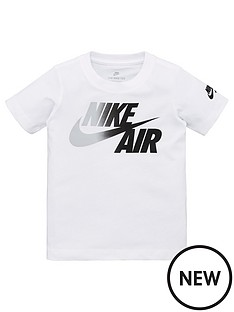 nike-younger-boys-air-gradient-short-sleeve-t-shirt-white