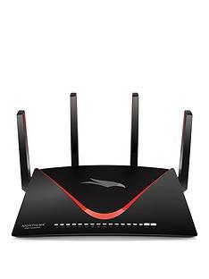 netgear-xr700-100eus-nighthawk-pro-gaming-wi-fi-router-ad7200-mbps-black
