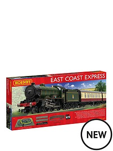 hornby-east-coast-express-train-set
