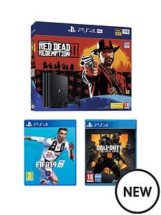 FIFA | Playstation 4 consoles | Playstation 4 | Gaming & dvd