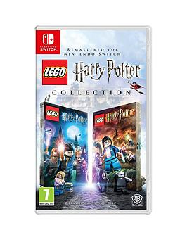 nintendo-switch-the-lego-harry-potter-collection-switch