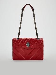 kurt-geiger-london-leather-kensington-crossbody-bag-red