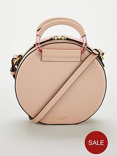 199d57f8db4 Crossbody | Kurt geiger london | Bags & purses | Women | www ...