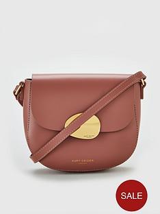69c327e5d70 Kurt geiger | Bags & purses | Women | www.littlewoodsireland.ie