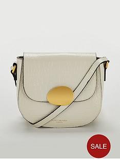 58afdafc1c0 Kurt geiger | Bags & purses | Women | www.littlewoodsireland.ie