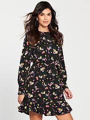 d914d395c147 Multi | Oasis | Dresses | Women | www.littlewoodsireland.ie